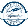 Confilct-Codex
